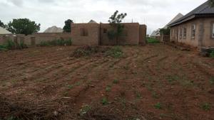 2 bedroom Detached Bungalow House for sale KUDENDE NEW EXTENSION Kaduna South Kaduna