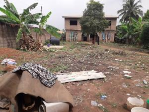4 bedroom Commercial Property for sale Alagbole.ojodu  Yakoyo/Alagbole Ojodu Lagos