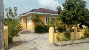3 bedroom Detached Bungalow House for sale igando Eleko Ibeju-Lekki Lagos