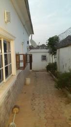 3 bedroom House for sale PLOT 84 Lokogoma Phase 2 Abuja