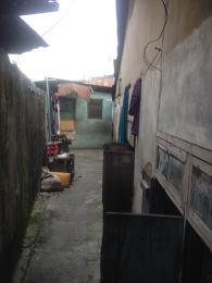 House for sale Lawanson Road  Lawanson Surulere Lagos - 0