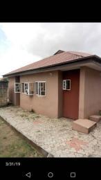 4 bedroom Penthouse Flat / Apartment for sale Oluyole, Ibadan  Oluyole Estate Ibadan Oyo