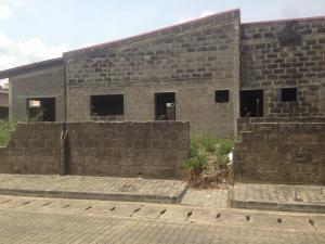 4 bedroom Detached Bungalow House for sale mayfair gardens awoyaya Eputu Ibeju-Lekki Lagos