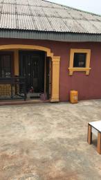 4 bedroom Flat / Apartment for sale Alhamed bus stop  Ifo Ifo Ogun