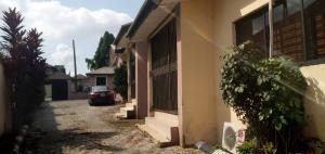3 bedroom Blocks of Flats House for sale Queen school gra Oluyole Estate Ibadan Oyo