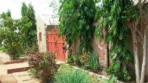 3 bedroom Detached Bungalow House for sale Dutse Alhaji, off Kubwa-Dawaki Road Kubwa Abuja