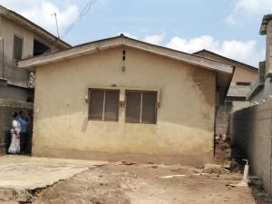 2 bedroom Detached Bungalow House for sale Agric road Igando Ikotun/Igando Lagos