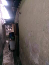 3 bedroom Semi Detached Bungalow House for sale Benson Street off Akerele Street  Ogunlana Surulere Lagos
