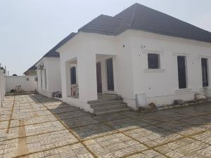 4 bedroom Detached Bungalow House for sale Queens Estate Gwarinpa Gwarinpa Abuja