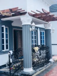 4 bedroom Detached Bungalow House for sale Efab Queens Estate Gwarinpa Abuja