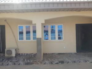 2 bedroom Semi Detached Bungalow House for rent Sabon GRA Behind Our Lady's Of Fatima Kaduna South Sabon Tasha GRA Kaduna South Kaduna