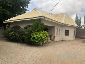 3 bedroom Detached Bungalow House for rent Marafa Estate Kaduna North Kaduna North Kaduna