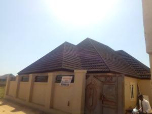 3 bedroom Detached Bungalow House for rent Bishop David Abioye Street After Power Plant Gate Agwua Kaduna South Kaduna South Kaduna