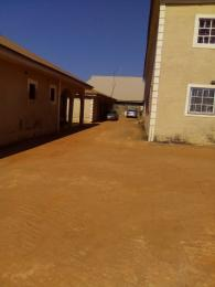 3 bedroom Detached Bungalow House for rent Sabo GRA Kaduna South Kaduna South Kaduna