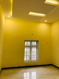 3 bedroom Detached Bungalow House for sale Gaduwa  Gaduwa Abuja