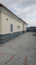 3 bedroom Detached Bungalow House for sale Queens Estate Gwarinpa Abuja