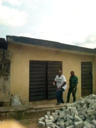 House for sale - Ketu Kosofe/Ikosi Lagos - 0