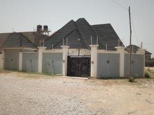4 bedroom House for sale Ungwa Rimi GRA Kaduna North Kaduna