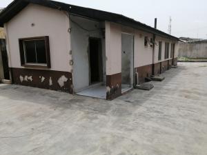 House for sale Off adeniran ogunsanya Adeniran Ogunsanya Surulere Lagos