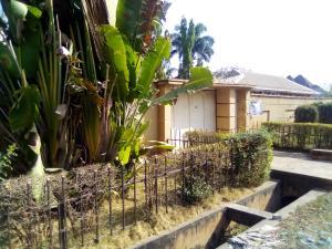 4 bedroom Detached Bungalow House for sale Tunisia Street Barnawa Phase 1 Kaduna South Kaduna