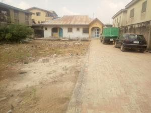 2 bedroom Bungalow for sale governor's road Governors road Ikotun/Igando Lagos