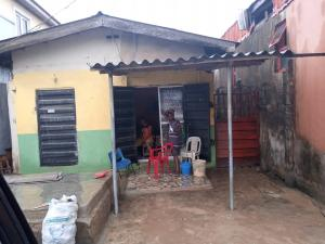 House for sale Ketu Lagos