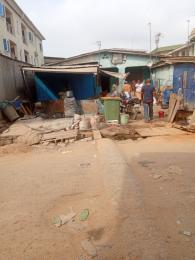 Detached Bungalow House for sale Ikosi Ikosi-Ketu Kosofe/Ikosi Lagos