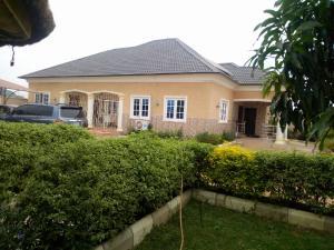 3 bedroom Detached Bungalow House for sale Oil Village Mahuta New Extension Kaduna South Kaduna South Kaduna