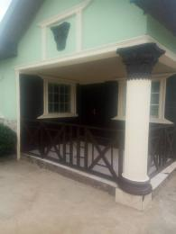 4 bedroom Detached Bungalow House for sale Prince and Princess Estate Durumi Abuja