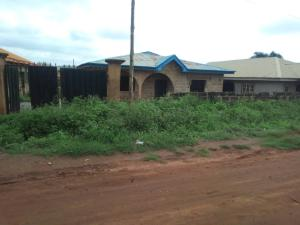 7 bedroom House for sale - Akure Ondo