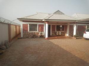 3 bedroom Detached Bungalow House for sale Mahuta New Extension Behind Living Faith Church Mahuta Kaduna South Kaduna South Kaduna
