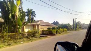 4 bedroom Detached Bungalow House for sale Along Mauritania Street Barnawa Phase 1 Kaduna South Kaduna