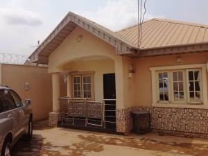 House for sale AIT Alagbado Abule Egba Lagos