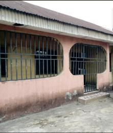 2 bedroom Blocks of Flats House for sale Chinda street by Ada George Obia-Akpor Port Harcourt Rivers