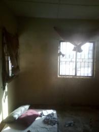 3 bedroom Detached Bungalow House for sale Olomu street  Ifo  Ifo Ifo Ogun