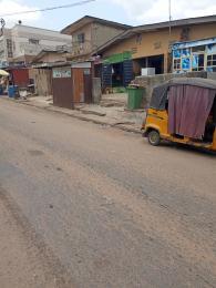 6 bedroom Detached Bungalow House for sale Ogudu road Ogudu Ogudu Lagos