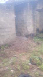 3 bedroom House for sale - Alagbado Abule Egba Lagos