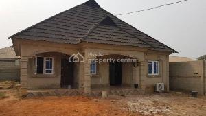 Flat / Apartment for sale ... Igbogbo Ikorodu Lagos