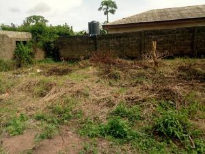 6 bedroom Detached Bungalow House for sale  Itele ogun close to Ayobo Ayobo Ipaja Lagos