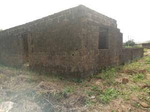 Detached Bungalow House for sale Itele  Ayobo Ipaja Lagos