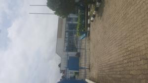 Detached Bungalow House for rent Off Isaac john Ikeja GRA Ikeja Lagos
