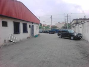 Detached Bungalow House for sale  Joel Ogunnaike Road Ikeja G R A  Ikeja GRA Ikeja Lagos