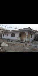 3 bedroom Detached Bungalow House for sale Magodo 1 Ikosi-Ketu Kosofe/Ikosi Lagos