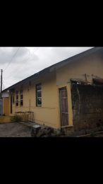 Office Space Commercial Property for sale Close to Domino Pizza  Sabo Yaba Lagos