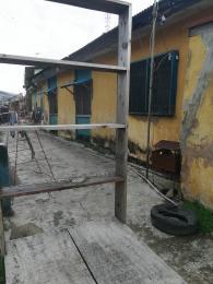 House for sale Lady lad  Shomolu Lagos