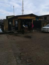 House for sale Lady lad  Shomolu Lagos