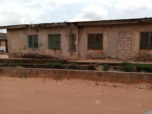 2 bedroom Detached Bungalow House for sale Abule Egba Lagos