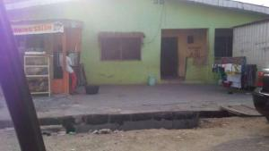 8 bedroom House for sale Adedoyin Ketu Kosofe/Ikosi Lagos - 0