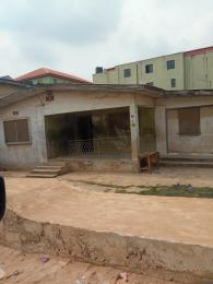 6 bedroom Detached Bungalow House for sale Olatunji Ogudu Road Ojota Lagos
