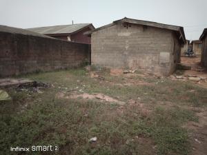 4 bedroom Detached Bungalow House for sale Aboru Iyana Ipaja Ipaja Lagos - 0